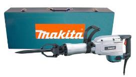 Відбійний молоток Makita-HM1304B - прокат