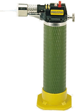 Мініпальник газовий Proxxon MFB/E