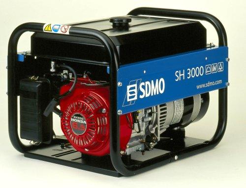 sdmo_SH_3000_n