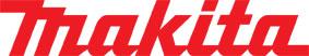 makita_logo